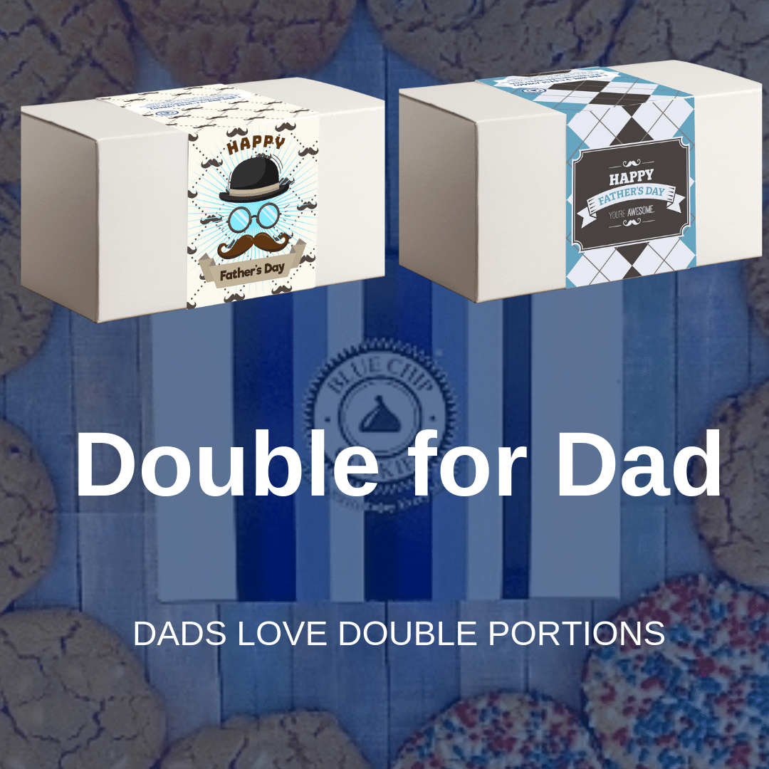 Father's Day Cookie Assortment Gifts!_THUMBNAIL