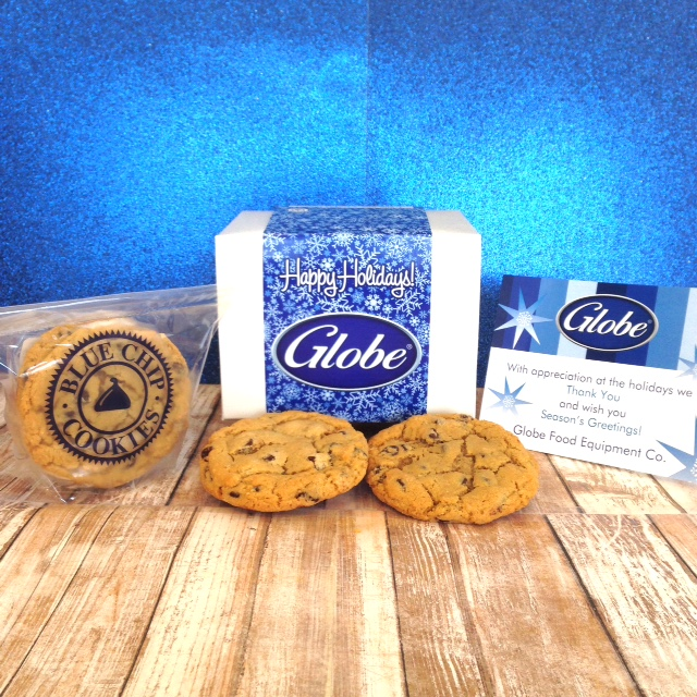 Business Cookie Gifts