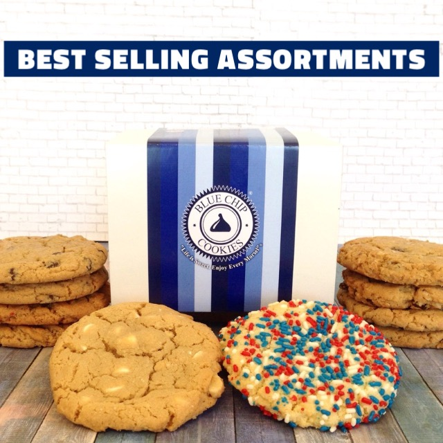Best online cookies shipped, best online cookies delivered.