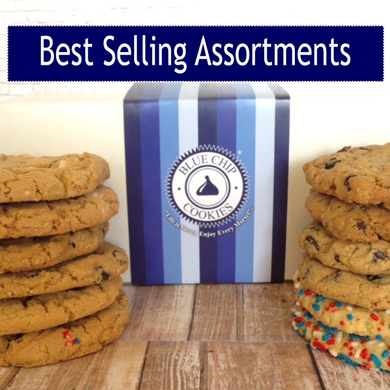 Best online cookies shipped and delivered