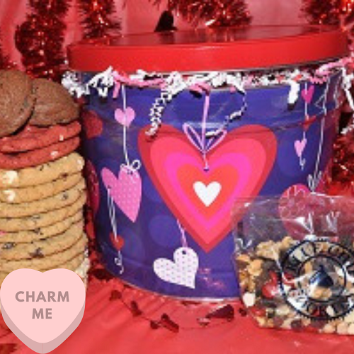Best Cookies Online, Best Cookies on Internet, Cookie Tins for Corporate Gifts._LARGE