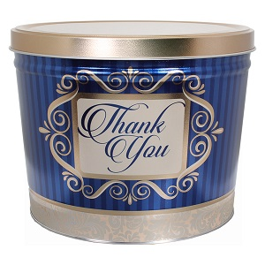 Best Cookies Online, Best Cookies on Internet, Cookie Tins for Corporate Gifts.