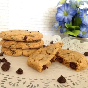 Free 2 Pack-Cookie of the Day LARGE