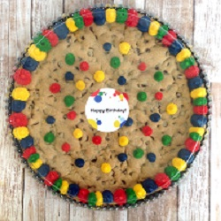 Life is Sweet, Best Cookie Cakes delivered