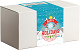 MyWay Holiday Box (12 Cookies) Mini-Thumbnail