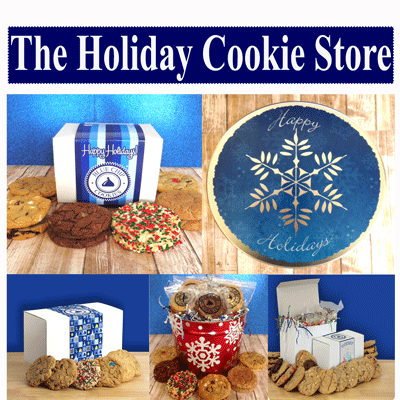 Best cookies online, best cookie cakes!