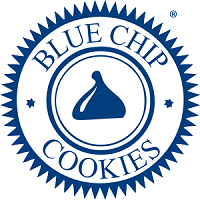 Mail-Order Gourmet Cookies, Best Online Cookie Company, Business Cookie Gifts, Corporate Cookie Gifts, Holiday Cookie Gifts, Father's Day Cookie Gifts, Cookies by Mail, Blue Chip Cookies Online