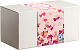 Be My Valentine Box (MyWay)_SWATCH