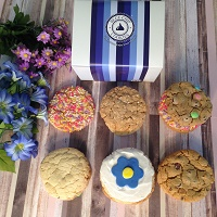 Best Best Cookies Online,  Best Corporate Cookie Gifts