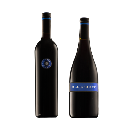 Virtual Tasting Package - 17 Blue & 18 Pinot LARGE