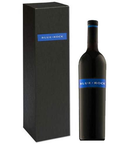 2020 Gift - 2017 Estate Cabernet Sauvignon LARGE