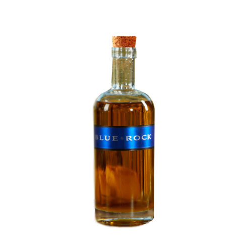 2019 Estate Olive Oil LARGE