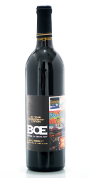 2013 BOE Merlot 10-Year Anniversary Edition Mini-Thumbnail