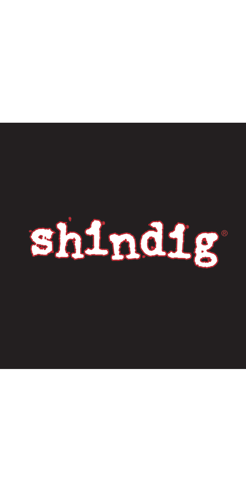 2014 BOE Shindig Red_SWATCH