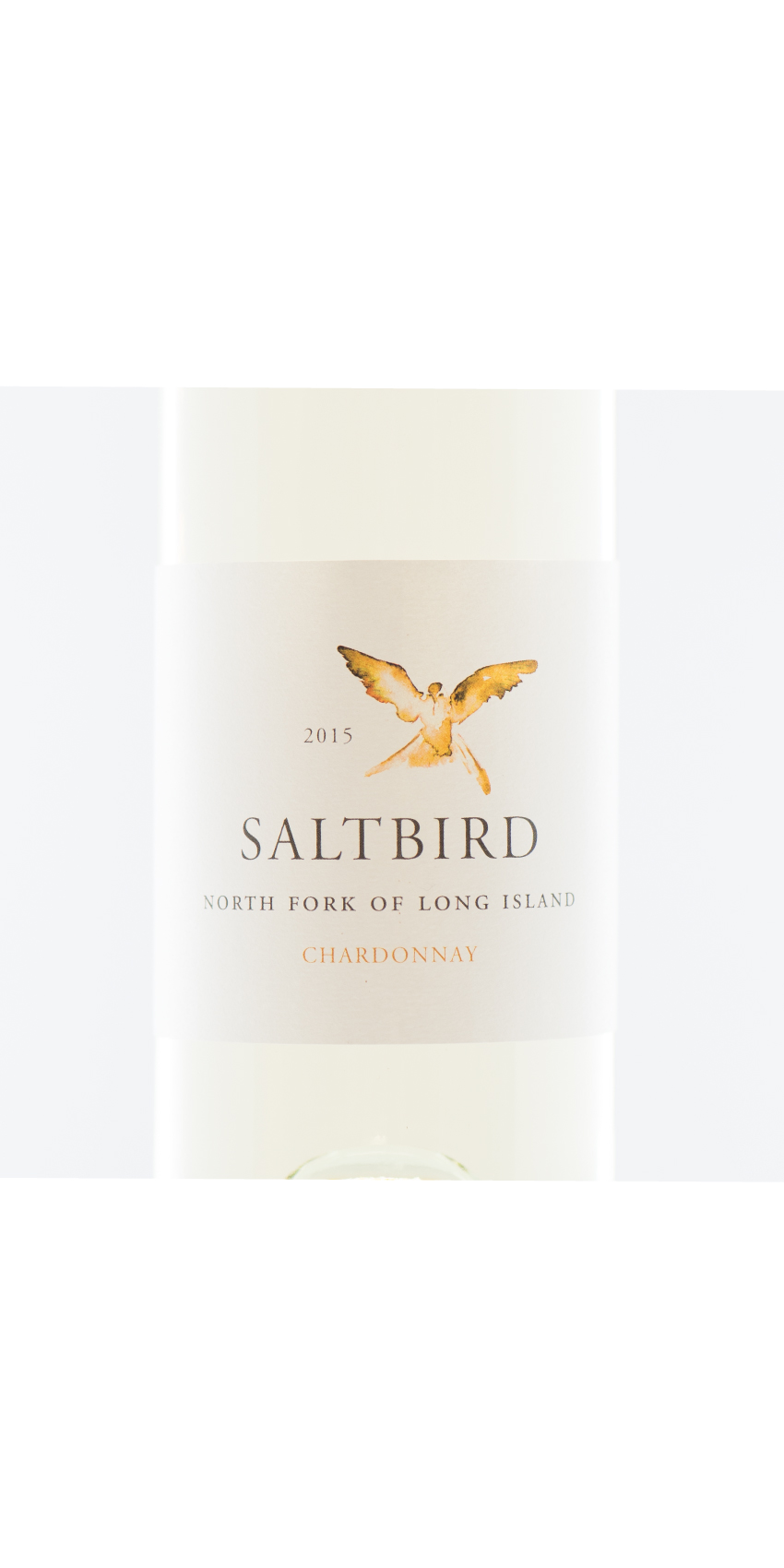 2017 Saltbird Cellars Chardonnay Mini-Thumbnail
