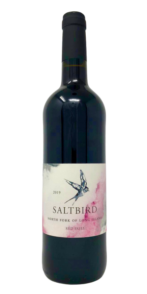 2019 Saltbird Cellars RED SKIES THUMBNAIL
