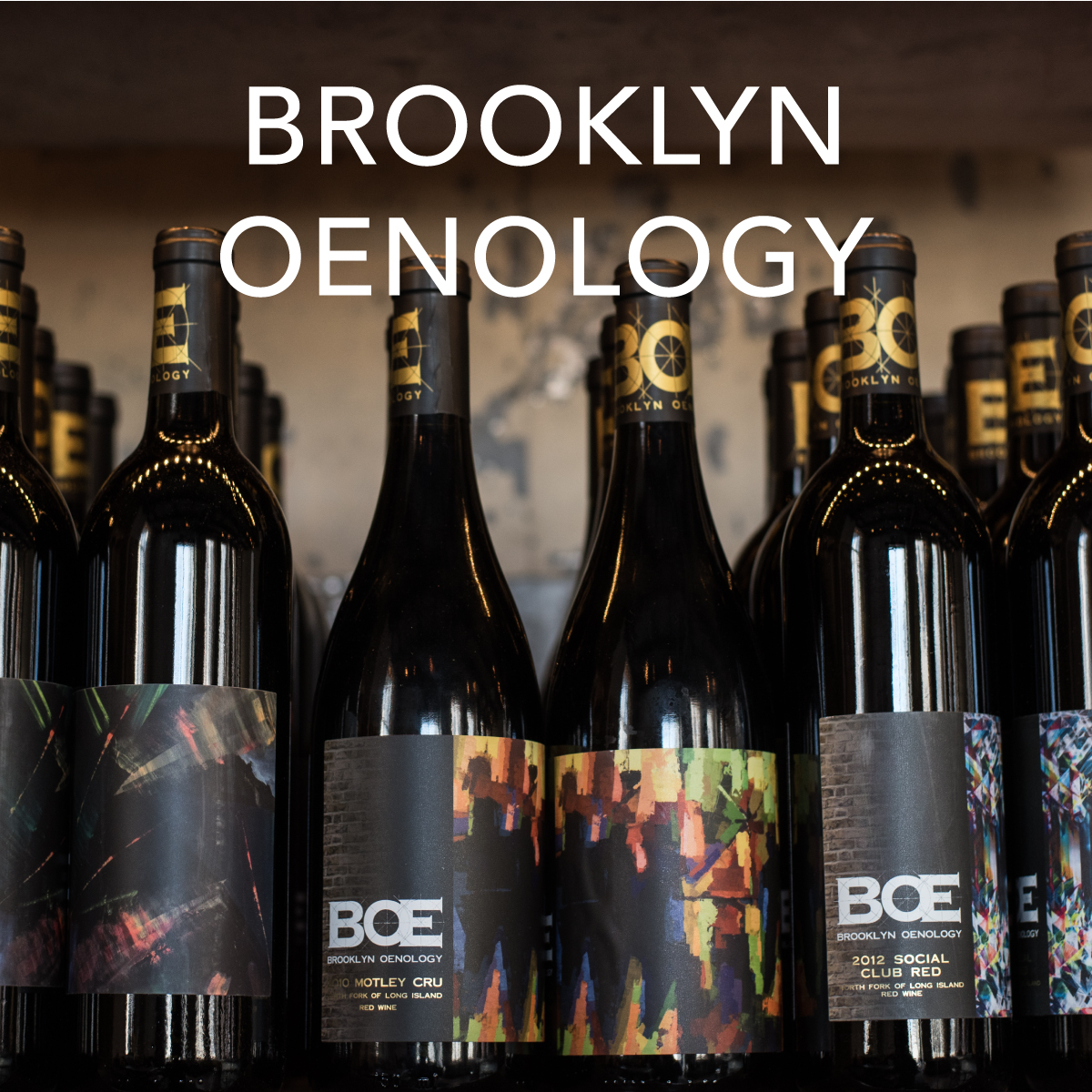 storefront brooklyn oenology online store. Black Bedroom Furniture Sets. Home Design Ideas