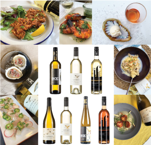 Feast of the Seven Fishes Pack LARGE