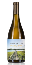NV BOE Haywater Cove Chardonnay SWATCH