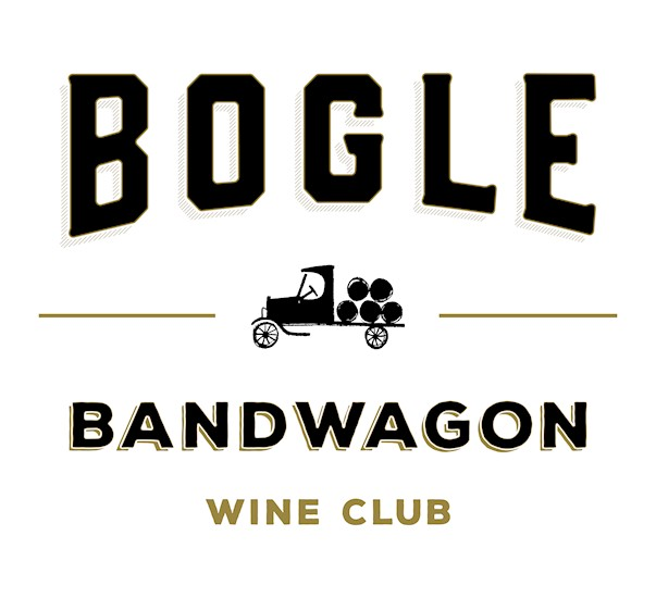 Bandwagon Club Membership LARGE