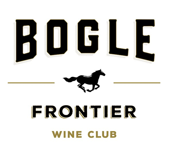 Frontier Club Membership LARGE