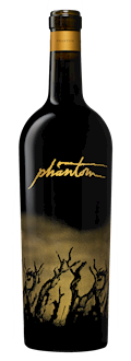 Phantom Red Blend 2016 THUMBNAIL