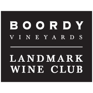 Landmark Wine Club THUMBNAIL