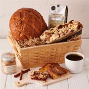 NEW!! Sourdough & Cinnamon Gift #526 THUMBNAIL