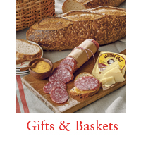 Gifts & Baskets