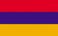 <big>Armenia  Flag</font></big> MAIN