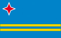 <big>Aruba Flag</font></big> MAIN
