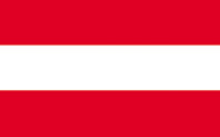 <big>Austria  Flag</font></big> MAIN