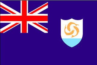 <big>Anguilla  Flag</font></big> MAIN