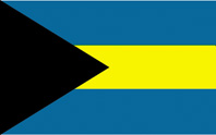 <big>Bahamas  Flag</font></big> MAIN