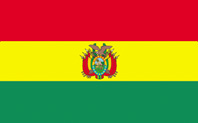 <big>Bolivia  Flag</font></big> MAIN