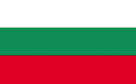 <big>Bulgaria Flag</font></big> MAIN