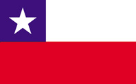 <big>Chile Flag</font></big> MAIN