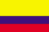 <big>Colombia Flag</font></big> MAIN