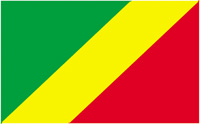 <big>Congo Republic Flag</font></big> MAIN
