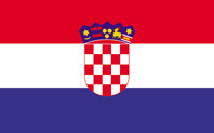 <big>Croatia Flag</font></big> MAIN