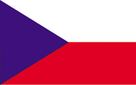 <big>Czech Republic Flag</font></big> MAIN