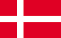 <big>Denmark Flag</font></big> MAIN