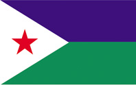 <big>Djibouti Flag</font></big> MAIN