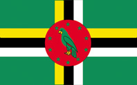 <big>Dominica Flag</font></big>_MAIN