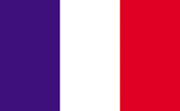 <big>France Flag</font></big> THUMBNAIL