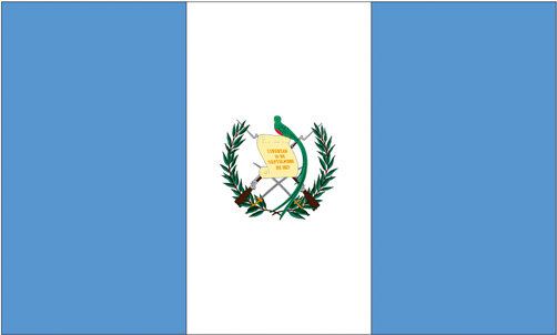 Guatemala Flag_MAIN