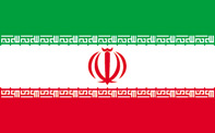 <big>Iran Flag</font></big> MAIN