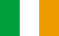 <big>Ireland Flag</font></big>_MAIN