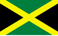 <big>Jamaica Flag</font></big> MAIN