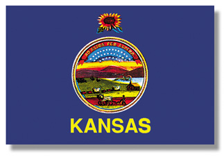 <big>Kansas State Flag</font></big>_MAIN